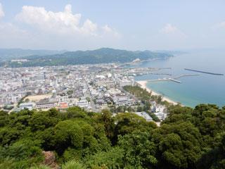 awajishima_003.jpg