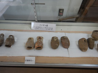 awajishima_019.jpg