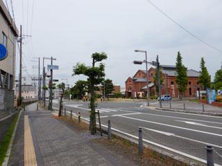awajishima_055.jpg