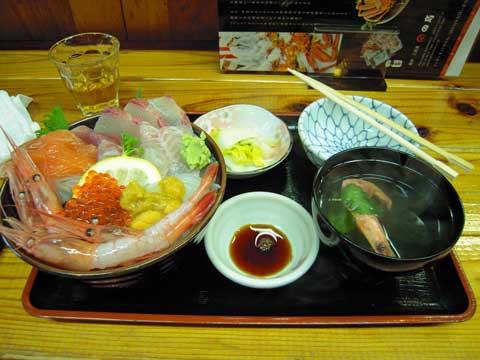 fukui_068.jpg