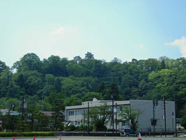 fukui_097.jpg