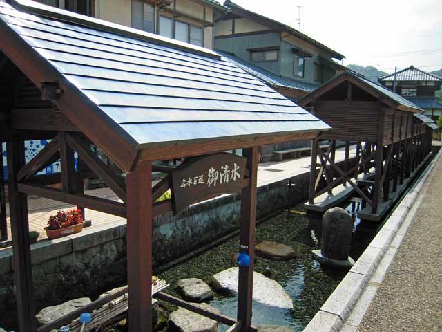 fukui_101.jpg