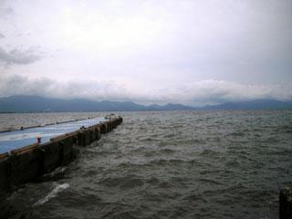 fukushima_002.jpg