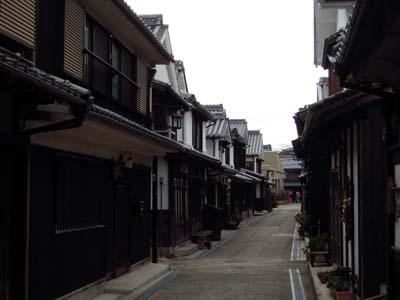 hiroshima_067.jpg