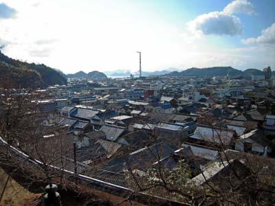 hiroshima_208.jpg