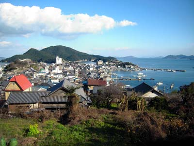 hiroshima_237.jpg