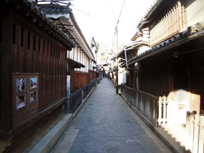 hiroshima_242.jpg