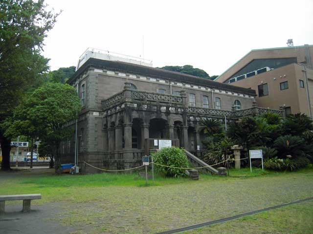 kagoshima_005.jpg