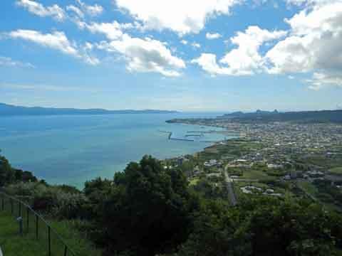 kagoshima_014.jpg