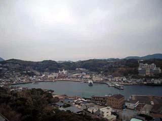 hidado_nagasaki_154_s.jpg