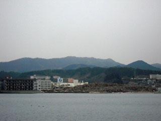 minamisanriku_006.jpg