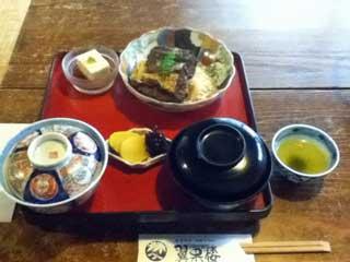 nagahama_0015.jpg