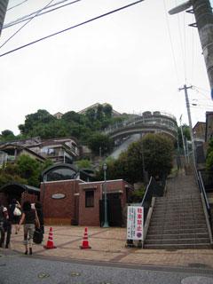 nagasaki2474.jpg