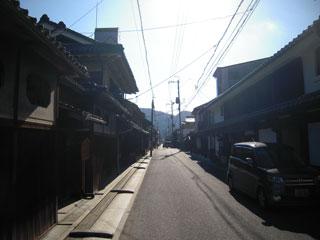 takahashi05.jpg