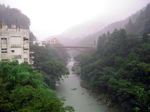 tokushima6532.jpg
