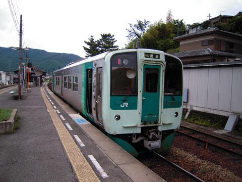 tokushima_054.jpg
